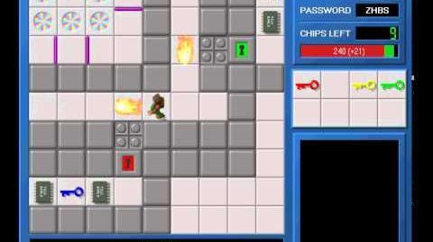 CCLP1_level_36_solution_-_219_seconds