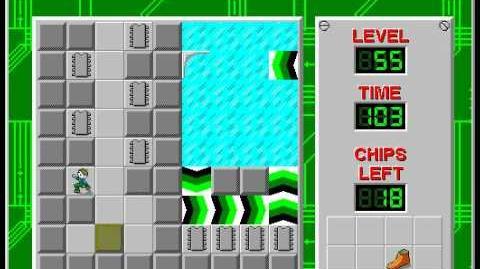 CCLP2_level_55_solution_-_78_seconds
