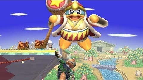 Top 20 Silliest Gimps 2 - Super Smash Bros-0