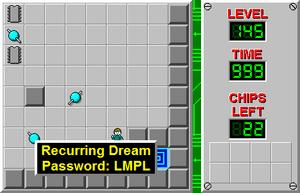 CCLP3 Level 145.png