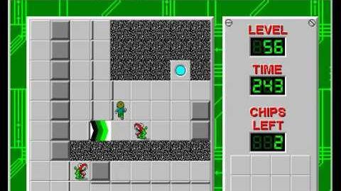 CCLP2_level_56_solution_-_236_seconds