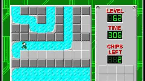 CCLP2_level_62_solution_-_256_seconds