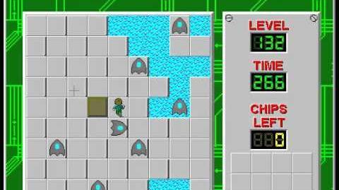 CCLP2_level_132_soluiton_-_251_seconds