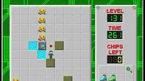 CCLP2_level_131_solution_-_241_seconds