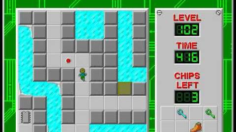 CCLP2_level_102_solution_-_371_seconds