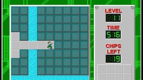 CCLP3_level_11_solution_-_448_seconds