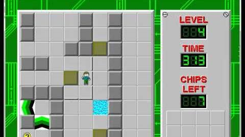 CCLP3_level_4_solution_-_245_seconds