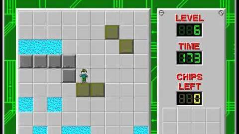 CCLP2_level_6_solution_-_163_seconds