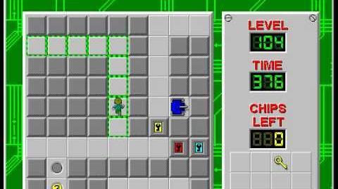 CCLP2_level_104_solution_-_341_seconds