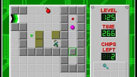 CCLP2_level_125_solution_-_232_seconds