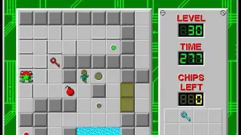 CCLP3_level_30_solution_-_232_seconds