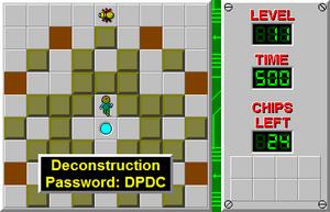 CCLP2 Level 11.png