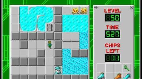 CCLP2_level_50_solution_-_428_seconds