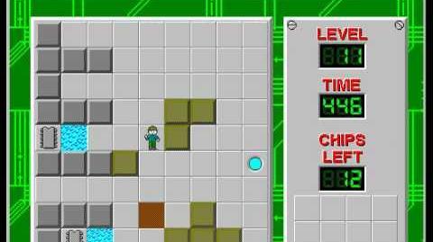 CCLP2_level_11_solution_-_411_seconds
