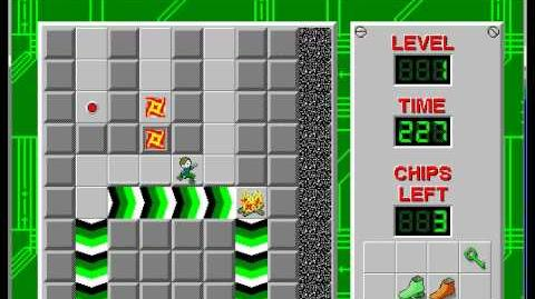 CCLP3_level_1_solution_-_192_seconds