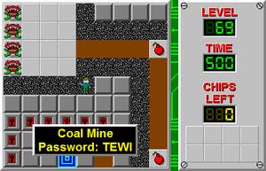 CCLP3 Level 69.png