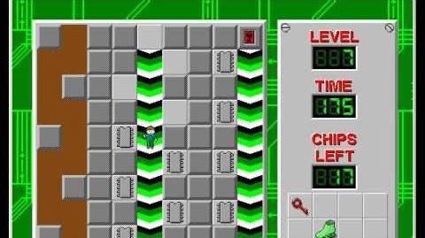 CCLP3_level_7_solution_-_152_seconds