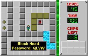 CCLP3 Level 45.png