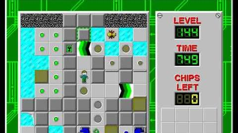 CCLP3_level_144_solution_-_604_seconds