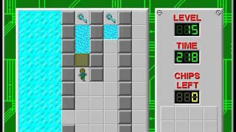 CCLP3_level_15_solution_-_195_seconds