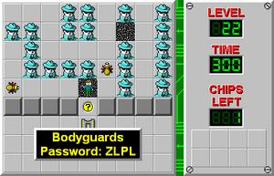 CCLP4 Level 22.png