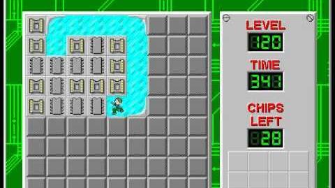 CCLP2_level_120_solution_-_335_seconds