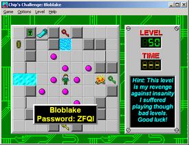 Bloblakeintro.png