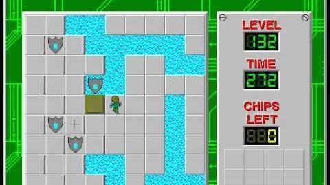 CCLP2_level_132_solution_-_250_seconds