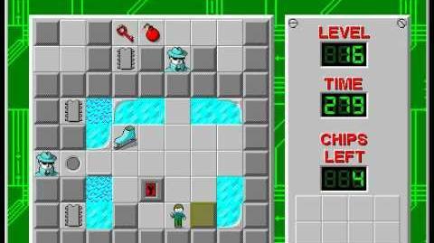 CCLP3_level_16_solution_-_254_seconds