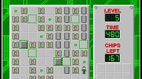 CCLP3_level_5_solution_-_395_seconds