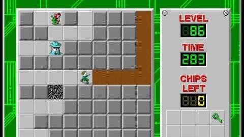 CCLP2_level_86_solution_-_249_seconds