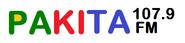 Radio PakIta 107.9 (Logo 2020)