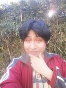 Yashaii Moran (2)