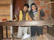 Yashaii Moran and Javichito (1)