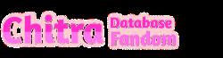 Chitra Database Fandom