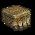 Turtle feet.png