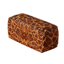 Giraffe head.png