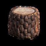 Explosive bark.png