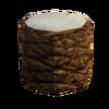 Palm tree bark.png