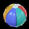 Beach ball.png