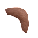 Horse tail.png