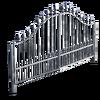 Metal gate.png