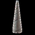 Unicorn horn.png