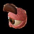 Chicken eye.png