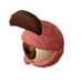 Chicken eye.png