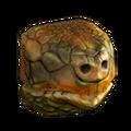 Turtle head.png