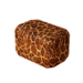 Giraffe body.png