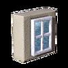 Stucco window.png