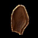 Horse ear.png