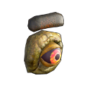 Turtle eye.png